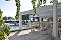 Hotel Aroma Creta, Bild 4