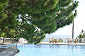 Hotel Aroma Creta, Bild 18