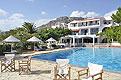 Hotel Aroma Creta, Bild 9
