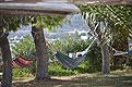 Hotel Aroma Creta, Bild 1