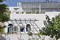 Hotel Aroma Creta, Bild 6