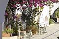 Hotel Aroma Creta, Bild 15