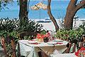 Südkreta Hotel Avra Palm , Bild 10