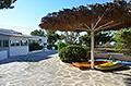 Südkreta Hotel Avra Palm , Bild 15
