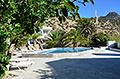 Südkreta Hotel Avra Palm , Bild 6