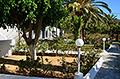 Südkreta Hotel Avra Palm , Bild 7