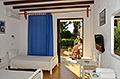 Südkreta Hotel Avra Palm , Bild 16