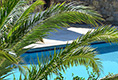 Südkreta Hotel Avra Palm , Bild 17