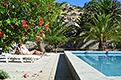 Südkreta Hotel Avra Palm , Bild 23