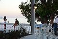 Südkreta Hotel Avra Palm , Bild 13