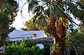 Südkreta Hotel Avra Palm , Bild 22