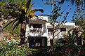 Südkreta Hotel Avra Palm , Bild 18