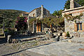 Cottages Neromylos Kythira, Bild 6