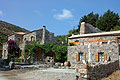 Cottages Neromylos Kythira, Bild 5