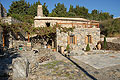 Cottages Neromylos Kythira, Bild 8