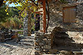 Cottages Neromylos Kythira, Bild 13