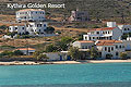 Hotel Kythira Golden Resort, Bild 2