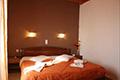 Hotel Kyma, Bild 1