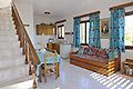 Apartments Panmar, Bild 3