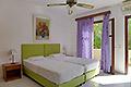 Apartments Panmar, Bild 5