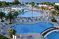 Hotel Creta Louis Princess, Bild 13