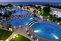 Hotel Creta Louis Princess, Bild 7