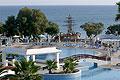 Hotel Creta Louis Princess, Bild 4