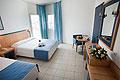 Hotel Creta Louis Princess, Bild 8