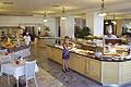 Hotel Creta Louis Princess, Bild 1