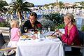 Hotel Creta Louis Princess, Bild 3