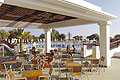 Hotel Creta Louis Princess, Bild 9