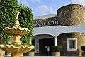 Hotel Alexander Beach, Bild 12