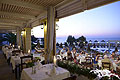 Hotel Alexander Beach, Bild 9
