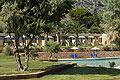 Hotel Kernos Beach, Bild 9