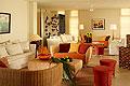 Hotel Kernos Beach, Bild 15