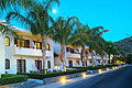 Hotel Kyknos Beach, Bild 11