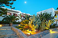 Hotel Kyknos Beach, Bild 6