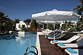 Hotel Cretan Malia Park, Bild 6