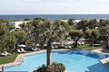 Hotel Cretan Malia Park, Bild 0