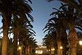 Hotel Cretan Malia Park, Bild 9