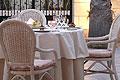 Hotel Cretan Malia Park, Bild 1