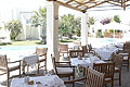 Hotel Cretan Malia Park, Bild 11