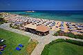 Hotel Club Calimera Sirens Beach, Bild 8