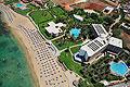 Hotel Club Calimera Sirens Beach, Bild 14