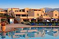 Hotel Club Calimera Sirens Beach, Bild 13