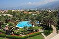 Hotel Club Calimera Sirens Beach, Bild 2