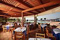 Hotel Club Calimera Sirens Beach, Bild 1