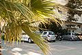 Hotel Matala Bay, Bild 2