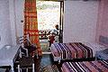 Hotel Matala Bay, Bild 17