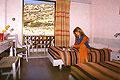 Hotel Matala Bay, Bild 10